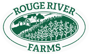 Rouge River Farms